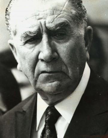 Emilio-Garrastazu-Médici-x-1