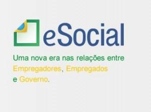 eSocial: 24 mil cadstros no Simples Doméstico