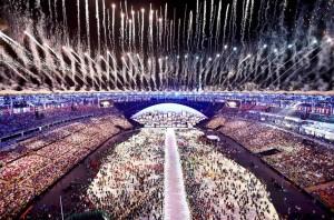 esporte-rio-2016-cerimonia-abertura-20160806-086
