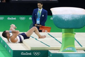 esporte-samir-ait-said-20160806-130