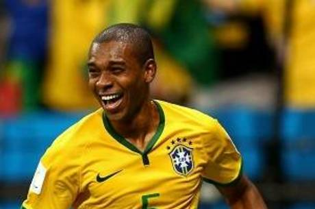 Cameroon v Brazil: Group A – 2014 FIFA World Cup Brazil