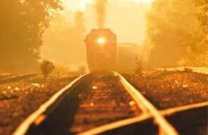 Ferrovias: será que vai dar certo?