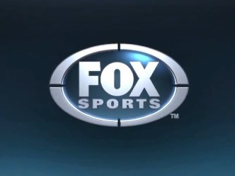 fox_sports_br
