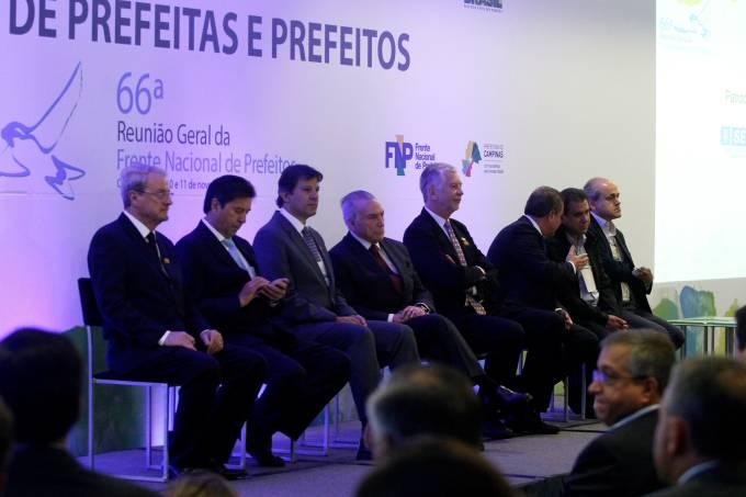 frente-nacional-de-prefeitos-discute-a-tarifa-dos-onibus-foto-heloisa-ballarini-secom-pmsp_201411100003