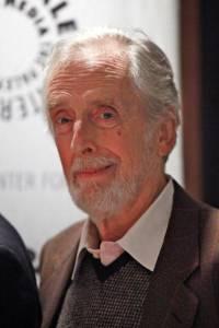 Weaver em 2009 (Foto: Charles Eshelman/Getty Images)