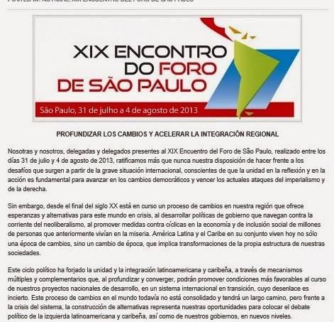 FSP_XIX_Declara_o_final