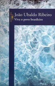 g_livro-de-joao-ubaldo-ribeiro_1431778