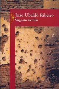 g_livro-de-joao-ubaldo-ribeiro_1431783