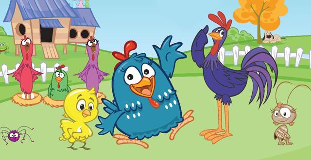 galinha-pintadinha-4