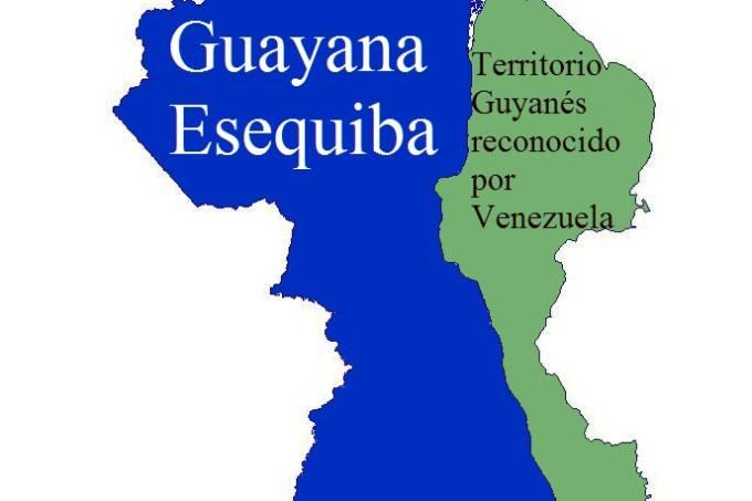 guayana_esequiba_2