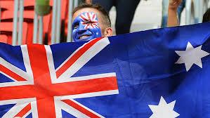 australiano