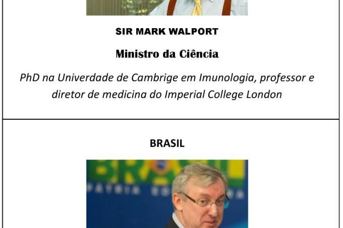 INGLATERRA x brasil com contorno v 150 mil cortado