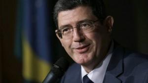 Levy negocia com senadores outra forma de reoneração