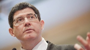 Levy:  ideias do futuro ministro