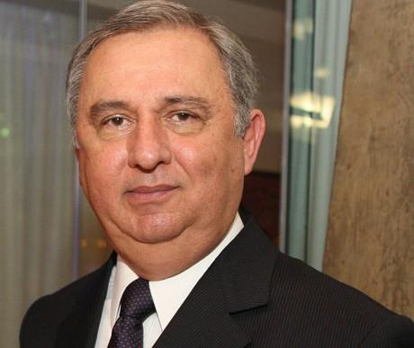 José Carlos Bumlai
