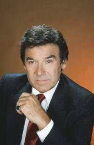 Joseph Mascolo (Foto via IMDB)