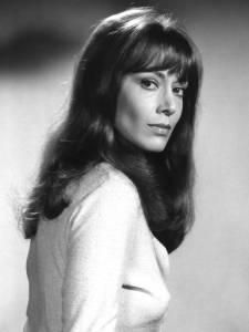 Julie Gregg em 'Banyon' (Foto: NBC/Arquivo)