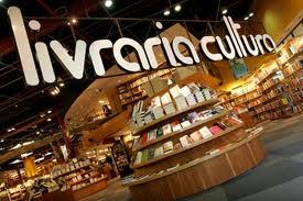Cultura: vendas de e-books sobem