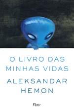 livro_das_minha_vidas_capa