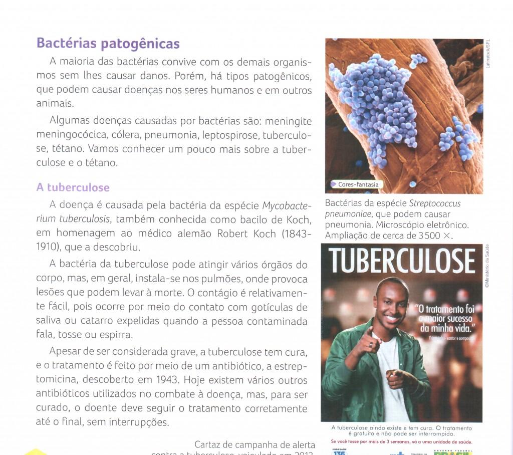 Livro_Thiaguinho_sem_circulo