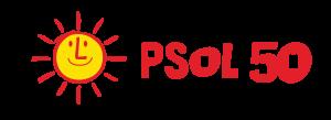 logo-psol-oficial-compacta-horizontal