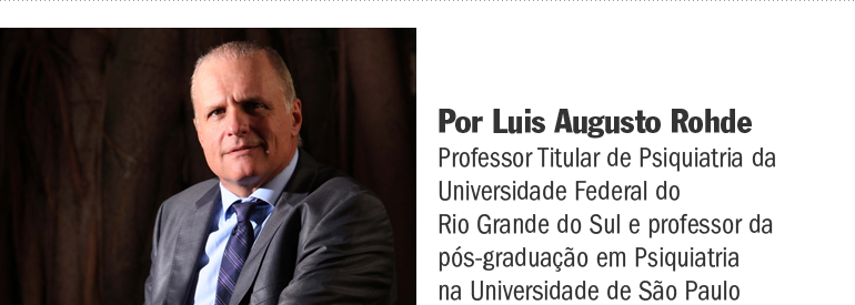 luis-augusto-rohde