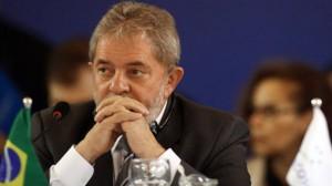 Lula libera críticas a ministério de Dilma
