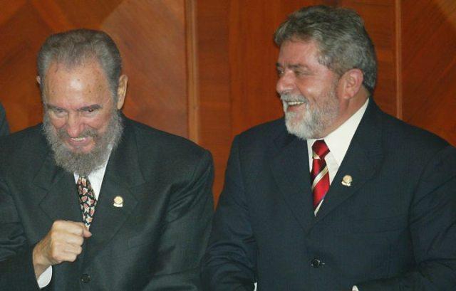 Lula_e_Fidel