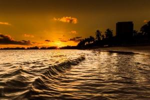 maceio-praia