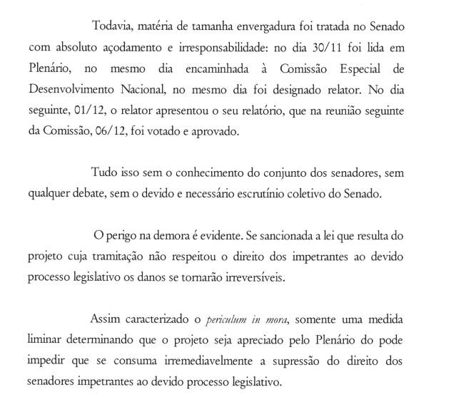 mandado-de-seguranca-teles-senado-plc-79-2016