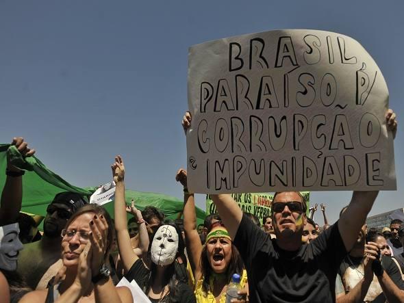 marcha-brasilia-protesto-no-congresso