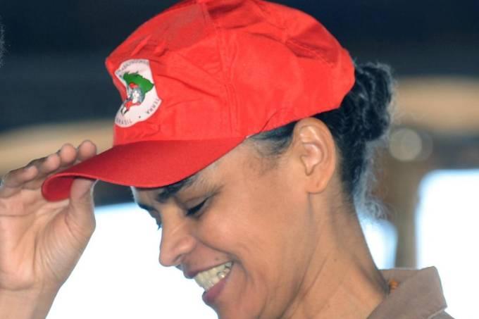 Marina Wilson Dias ABr