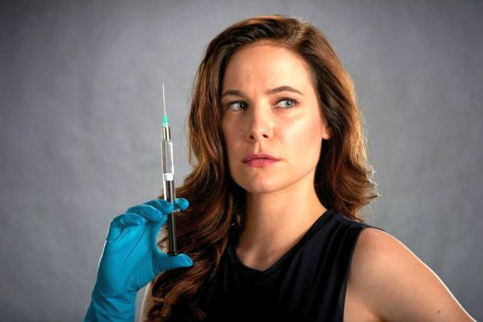 mary-kills-people-2