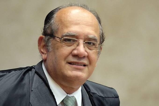 ministro-gilmar-mendes-20120329-original2