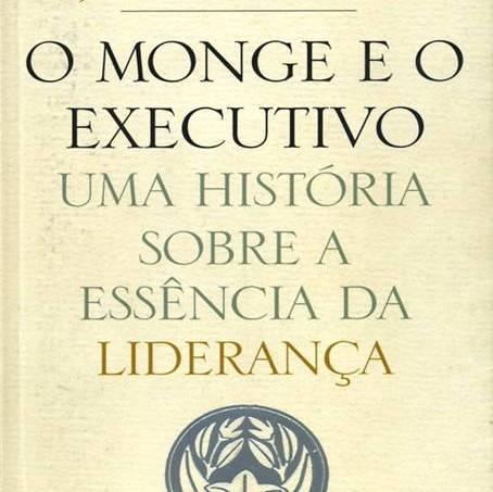 mongeoexecutivo
