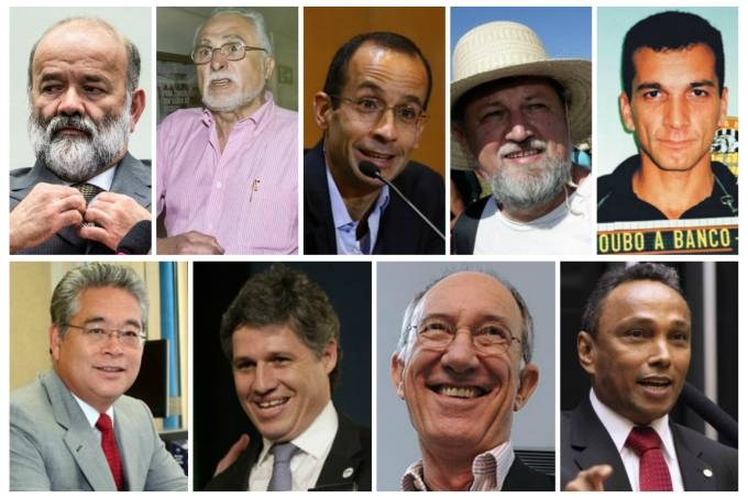 montagem-ministro-justi%c3%a7a-6-%c3%a9-estaaaa
