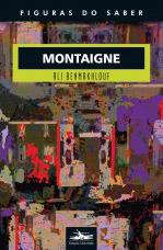 montaigne-228x228