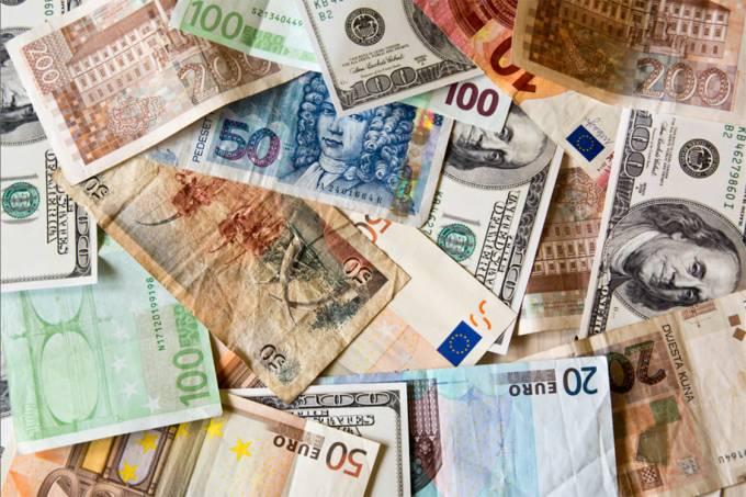 notas-dinheiro