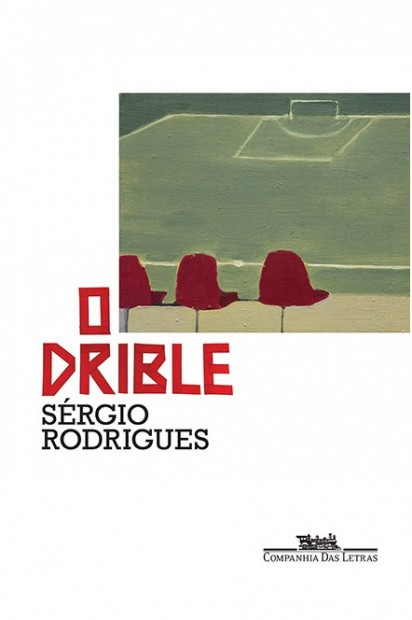 o_drible_capa