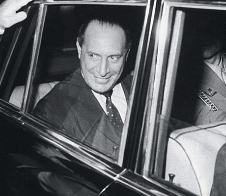 PASQUAL-RANIERI-MAZZILLI-1964
