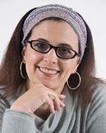 Patricia Engel Secco