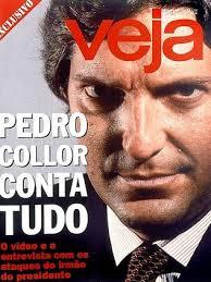 Pedro Collor