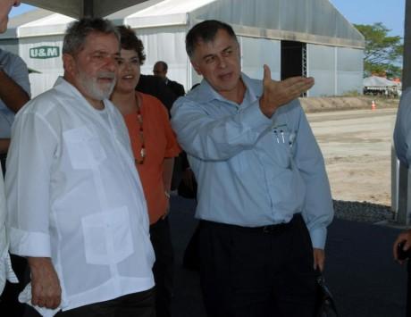 Petrobras-Dados-e-Fatos-Lula-Dilma-Paulo-Roberto-Costa
