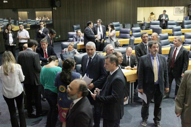 plenario-camara-municipal-de-sao-paulo