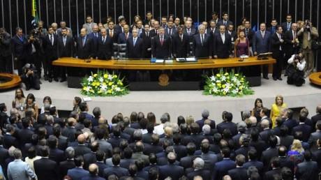 posse-congresso-brasilia-2011020102-size-598