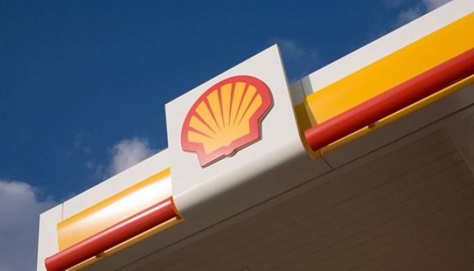 posto-de-gasolina-shell-original