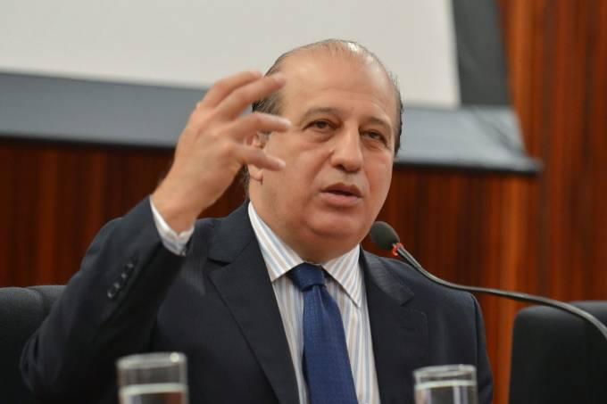 presidente-do-tribunal-de-contas-da-uni%c3%a3o-tcu-jo%c3%a3o-augusto-ribeiro-nardes-01