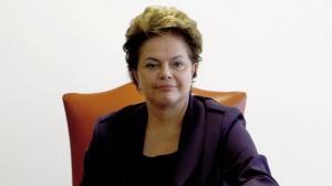 Potencial eleitoral - Dilma: programas específicos  para seduzir a classe C
