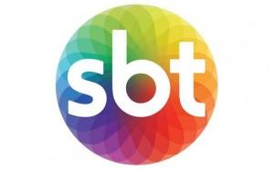 SBT: vice-líder