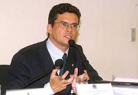Sergio Moro: o juiz que fez avançar a investigação